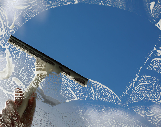 Montreal Window Cleaning - Vertnet Cleaning Service